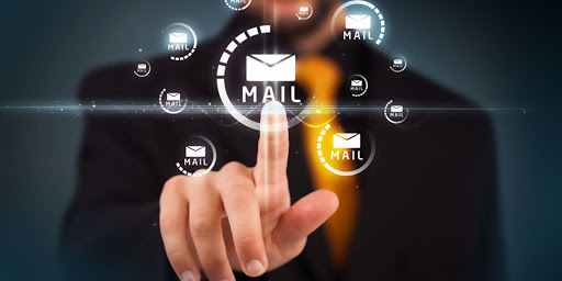 mail-us