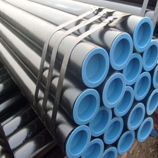 carbon_steel_pipes