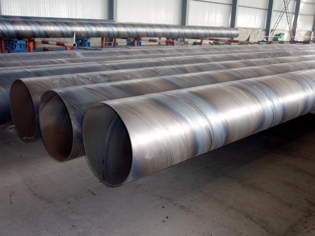saw-steel-pipe