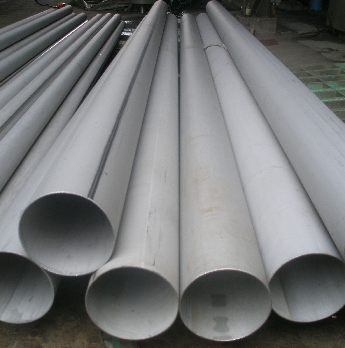stainless_steel_welded_pipe